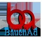 BauenAd