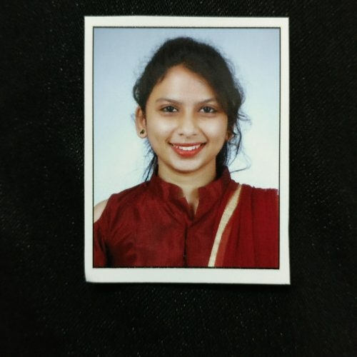 Abhilasha Toshniwal