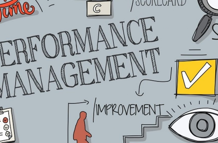 Why is Performance Management important?
